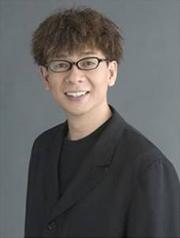 山寺宏一(やまでら こういち)